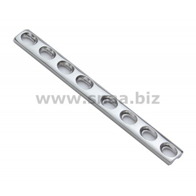 DCP 4.5 , Narrow , Stainless Steel
