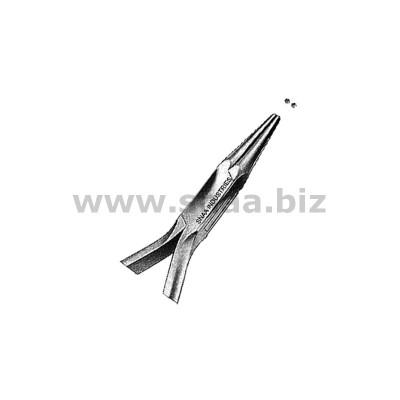 Langenbeck Orthodontic Pliers