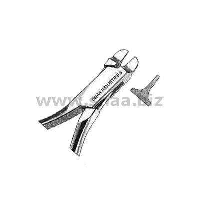 Frevert Orthodontic Pliers