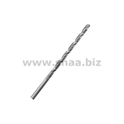 Drill 3.0 mmØ, 9 cm