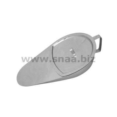 Bedpan Sleeper Type