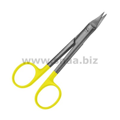 Systrunk Scissors, TC