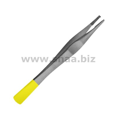 Lane Tissue Forceps, TC